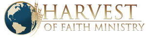 Harvest of Faith Ministry